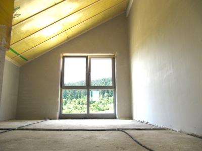 Wohnideen mit Dachschräge | Wohn-Ratgeber.de