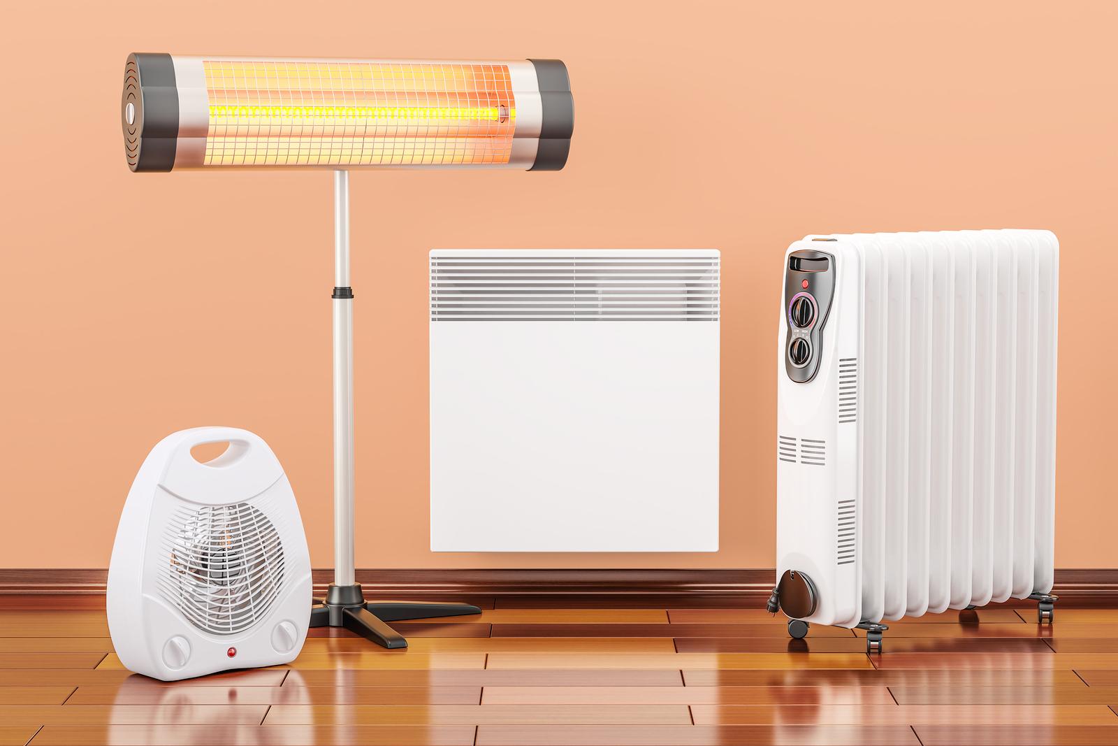 sinnvolle alternative zu herk mmlichen heizsystemen vor und nachteile der infrarotheizung. Black Bedroom Furniture Sets. Home Design Ideas