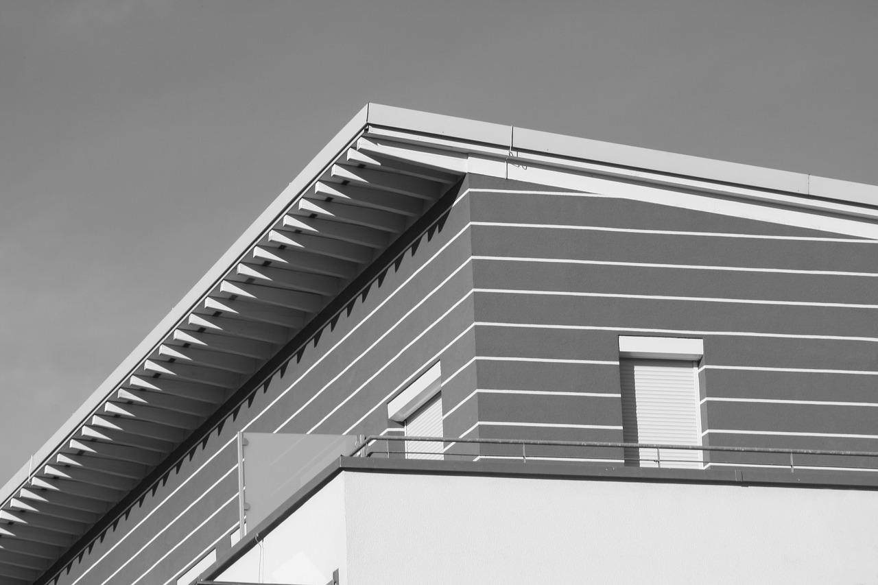 unsichtbare befestigung f r dachfenster vorh nge wohn. Black Bedroom Furniture Sets. Home Design Ideas